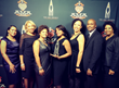 Lattimer Communications Wins AMY Award for Multicultural Advertising for Visit Orlando promotion.