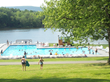 Camp Pocono Trails, Premiere Weight Loss Camp for Kids, Launches Camp...