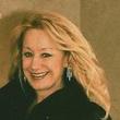 Carol A. Tarter Petersen