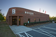Bonomi North America Relocates Headquarters to Charlotte, N.C., Plans...