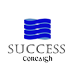 Success Corcaigh MD Named Keynote Speaker at International Sales...