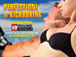 Tiger Schulmann's Mixed Martial Arts Launches Spring Fitness and...