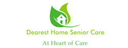 Dearest Home Senior Care