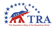 Tennessee Republican Assembly (TRA) 2014 Annual Conference March 29