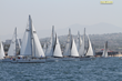Celebrating 67 Years, the Newport to Ensenada International Yacht Race...