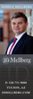 JD Mellberg Financial Files Lawsuit Against Impact Partnership for $30...
