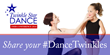 Announcing the Twinkle Star Dance™ #DanceTwinkles Contest