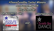 Twinkle Star Dance™ #DanceTwinkles Contest, Twinkle Star Dance, dance teachers, dance instructors, dance studio owners