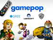 Ubisoft, Warner Bros. Interactive Entertainment Back BlueStacks'...