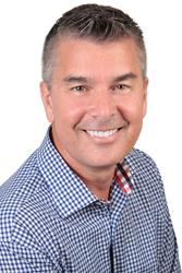 Scott Belding RE/MAX Consultants Realty 1