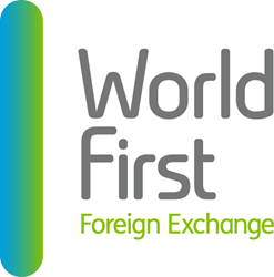 World First USA Inc