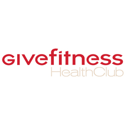 Give Fitness Health Club - Gym - Atascadero