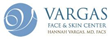 Vargas Face and Skin Center Opens New Kansas City Hair Restoration...