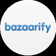 Bazaarify Logo
