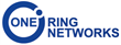 One Ring Networks Powers Shaky Knees Music Festival Artists' and Production Crews with Internet and Voice Services