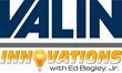DMG Productions to Feature Valin Corporation on Innovations with Ed...
