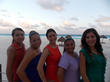 Sunset World Public Relations Team