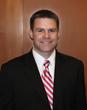 Mike Minton, P.E., Hayward Baker's project manager for the Ohio River Bridges – Downtown Pursuit project.