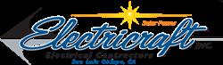 Electricraft - solar panels - San Luis Obispo