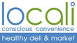 Hollywood, Venice, healthy, organic, deli, sandwiches, grocery, QSR