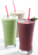 smoothies, juices, Venice, Hollywood, DTLA, healthy, beauty, probiotic, gluten free, organic