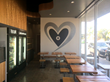 love, healthy, food, restaurant
