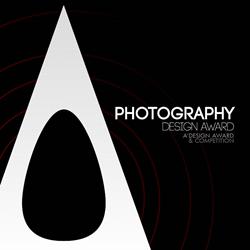 Photography Awards