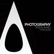A' Photography Awards 2014 – Call for Photographers