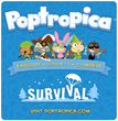 Poptropica's First Episodic Adventure Unveiled