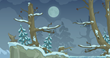 Survival: Poptropica's First Episodic Quest