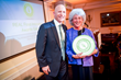 Dr. Marion Nestle Selected REAL Food Innovator of the Year Among Food...