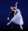 2014 USA International Ballet Competition Invites 109 Competitors to...