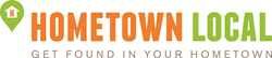HometownLocal - Local Online Marketing