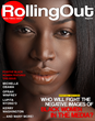 Rolling Out Examines the Images of Black Women in Their Latest Cover Issue