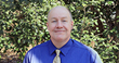 Rich Brawley Joins Timmons Group as a Regional Manager of Stormwater...