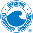SOR® Controls Group Introduces and Presents at OTC 2014