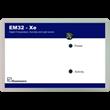 EM32 Environmental Sensor