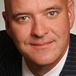 Jonathan Robinson, President & CEO, Portway International