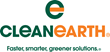 Clean Earth, Inc. Announces Waste Disposal and Beneficial Reuse...