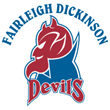 Undefeated FDU-Florham Women in Div. 3 Final Four