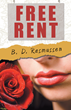 "New Book ""Free Rent"" Asks: What Happens When Government and Citizens Ignore Each Other?"