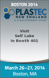 Plastech New England March 26-27th