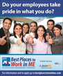 "JobsInME.com to Sponsor Ninth Annual ""Best Places to Work in Maine""..."