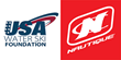 Nautique Announced as Presenting Sponsor of the 2014 USA Water Ski Foundation Hall of Fame