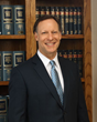 Allen Rothenberg, Esq., Founding Partner of The Rothenberg Law Firm...