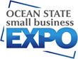 JobsInRI.com Celebrates 10 Years by Sponsoring the Ocean State Small...
