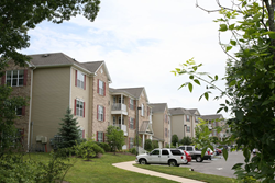 Covington Village - Lakewood New Jersey