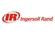 Ingersoll Rand to Showcase Three Products at 2014 MODEX Show