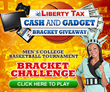 Cash and Gadget Giveaway