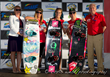 Raimi Merritt Claims Ninth IWWF Wakeboard World Cup Victory in Australia